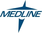 medline_logo_jpeg