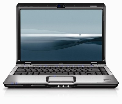 HP-Pavilion-dv2500t-notebook