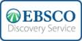 EBSCO Discovery Service EDS