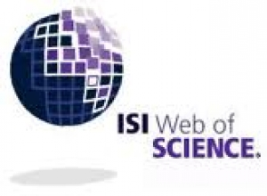 Web of Science opet radi!