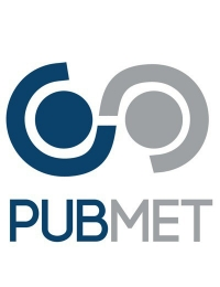 PUBMET2016: The 3rd Conference on Scholarly Publishing in the Context of open Science