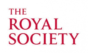 Otvoren probni pristup – The Royal Society London