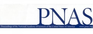 Probni pristup - Proceedings of the National Academy of Sciences (PNAS)