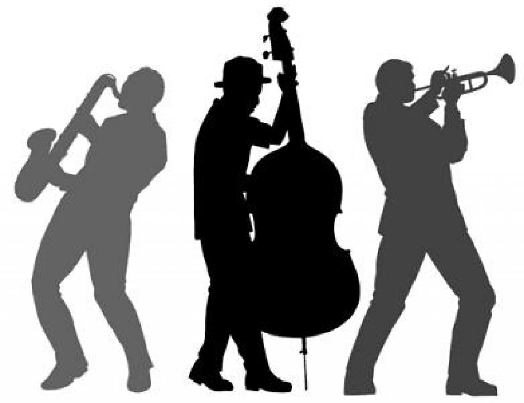 Jazz Is Back Festival 2010