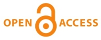 Live Stream - OPEN ACCESS AND LICENSING OPTIONS IN ACADEMIC LIBRARIES, četvrtak 1.10.