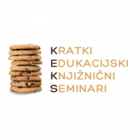 Library educational seminars – KEKS