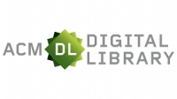Probni pristup – ACM Digital Library