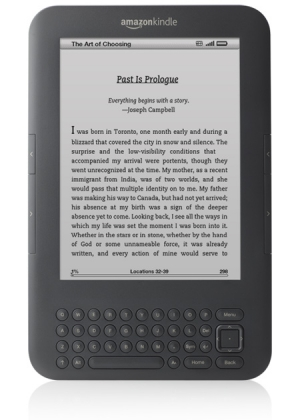 Slika preuzeta sa: http://www.zath.co.uk/amazon-kindle-3-review/
