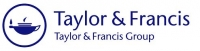 Taylor & Francis Subject Collections