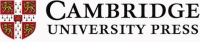 Cambridge University Press - akcija knjiga